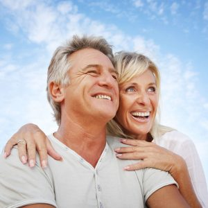 Aging | Turner Acupuncture and Wellness | St. Louis MO